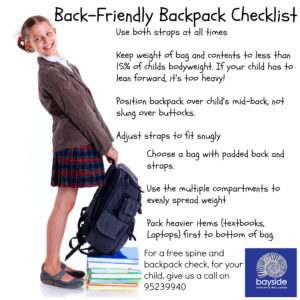 bayside-backpack-check-jan-2014