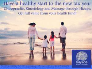 bayside-new-tax-year