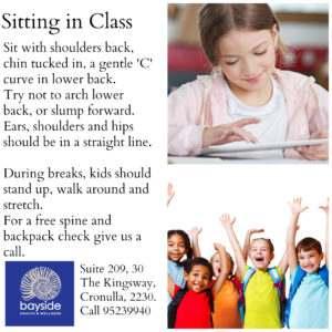 bayside-classroom-sitting-image