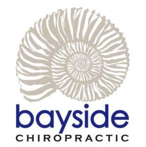 bayside-cream-logo-white-background