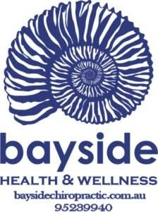 bayside-logo-reverse