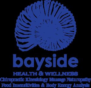 bayside01