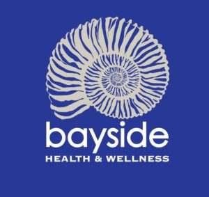bayside_logo