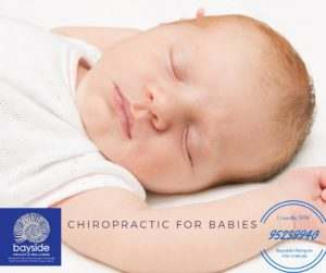 chiropractic-for-babies