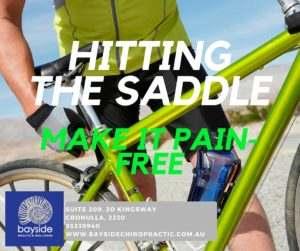 cycling-fb-ad-bayside