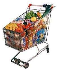 full-shopping-trolley