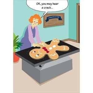 gingerbread-man-chiro