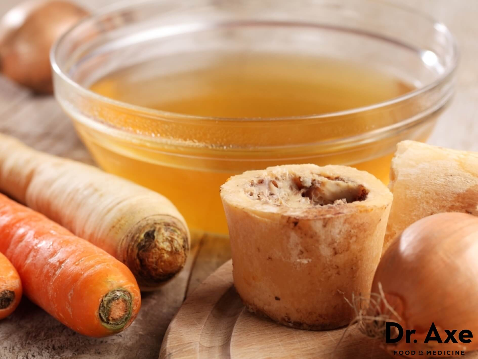 beef-bone-broth1