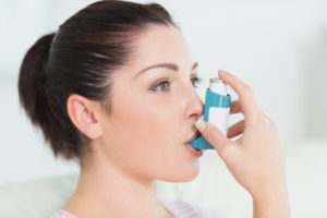 asthma-news-article